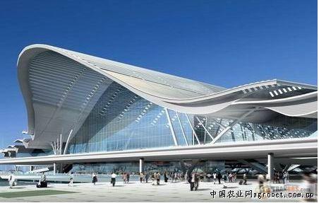 武昌火车站等