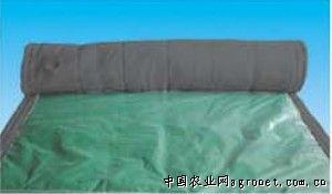 大棚用卷帘棉被