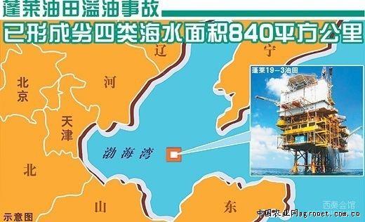 昌黎渔岛景区地图