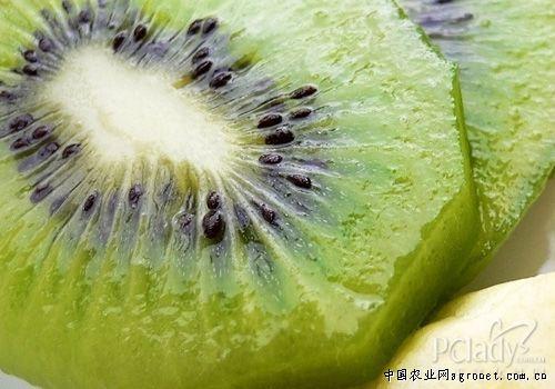 猕猴桃怎么吃营养价值高且防癌