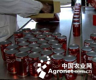 """""""葛瘋子""""刨根刨出億萬財"""