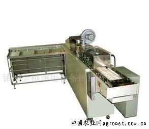 供应蛋品清洗分级机,禽蛋分级机,镇江金桥通用设备,网