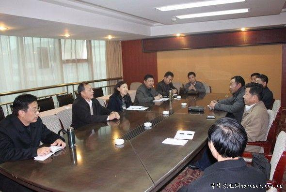 http://www.ahxinwen.com.cn/kejizhishi/46179.html