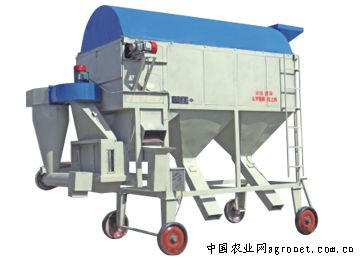 中国机械网_