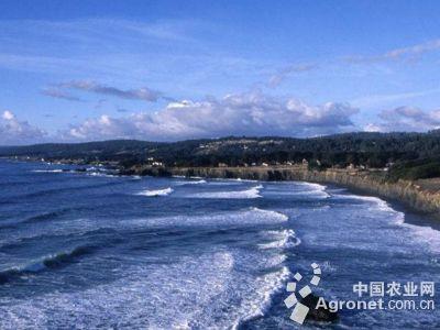 从海洋牧场到海岸带生态农牧场的跨越(图)