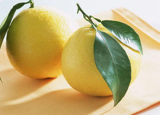 感冒时吃什么水果好