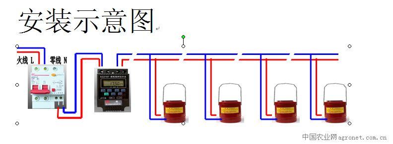 钛酸锶结构示意图