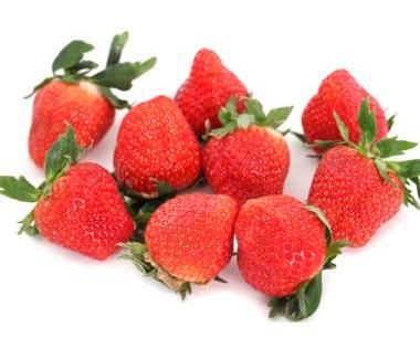 供应枥木少女草莓