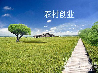 关于河北风景的简笔画
