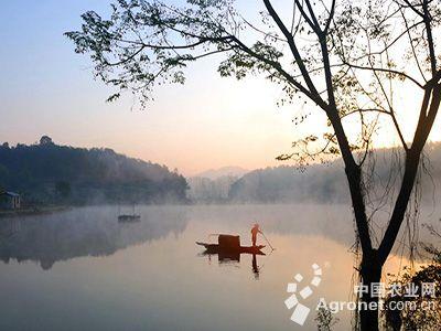 湖北乡村旅游遍地开花(图)