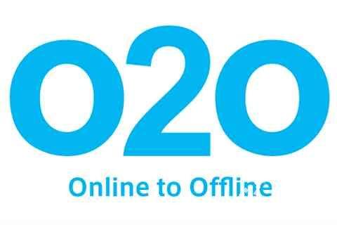 """O2O营销模式将蔬菜从地头""""搬""""厨房(图),蔬菜技术,蔬菜网技术频道"""