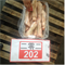 供应德国202厂猪手