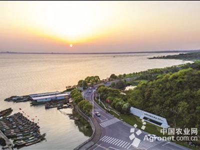 """七鲜盛宴""""2017太湖湾金秋美食节开幕在即."""