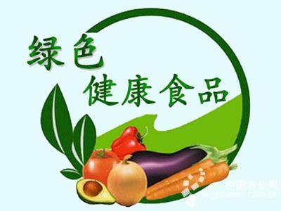 修订了《肥东县食品安全事故应急预案》,提高应对食品安全事故的组织