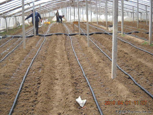 商,寿光市昊昆农业节水灌溉器材厂–