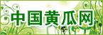 中国黄瓜网