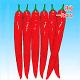 红香—辣椒种子