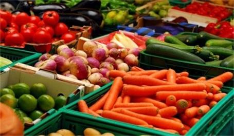 俄罗斯欲全面禁止进口土耳其果蔬