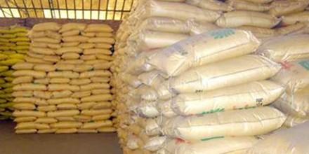 7月中国出口241万吨肥料