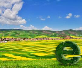 山西:探索农机作业服务新模式