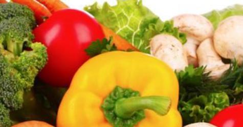 津冀供京蔬菜比重